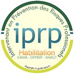 IPRP agrément-jpeg